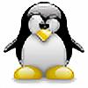 qbcgraphics's avatar