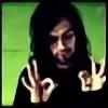QbeliQ's avatar
