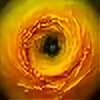 qBeliveMeq's avatar