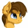 Qbellas's avatar