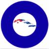 qbeno's avatar
