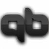 qbfx's avatar