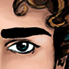 qbgchaille's avatar