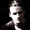 qbic-x's avatar