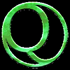 QBKL's avatar