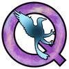 Qbliviens's avatar