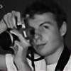 QBphoto's avatar