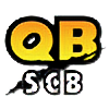 QBProjects's avatar