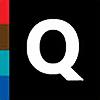 Qbrushes's avatar