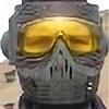 qbs666's avatar