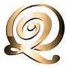 qcarswell2's avatar