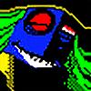 qCATACLYSMO's avatar