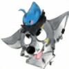 Qcazu's avatar
