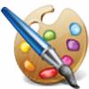 QCC-Art's avatar