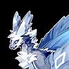 QCCW's avatar