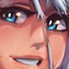 Qcmai's avatar