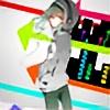 QCreation's avatar