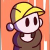 qddddesenhos146's avatar
