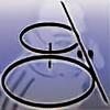 QdEarl's avatar