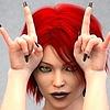 QDLA's avatar