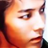 qdlego's avatar