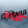 QDracul's avatar