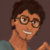 QEAN's avatar