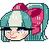 qears's avatar