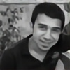 Qebsenuef's avatar