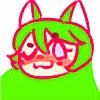Qeeeeep's avatar