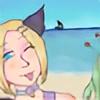 Qeenkie's avatar