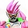 qegmugen's avatar