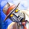 Qeiji's avatar