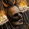 Qelric's avatar