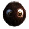 Qels's avatar
