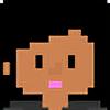 Qelvena's avatar