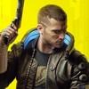 qenk's avatar