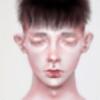 qerosene's avatar