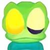 qeshi's avatar