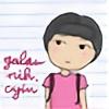 qessjah's avatar