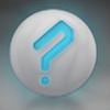 QestionMark's avatar
