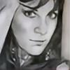 qetusia's avatar