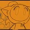 qeva's avatar