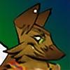qeveren's avatar