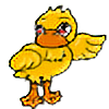 Qevna's avatar