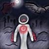 Qeztotz's avatar
