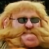 QfolZert's avatar