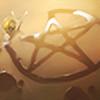 Qfuzzyfuzz's avatar