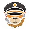 qfzpjm159's avatar