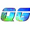 QG-Literario's avatar